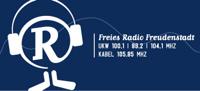 Freies Radio Freundenstadt