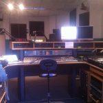 Studio von Alex-Berlin