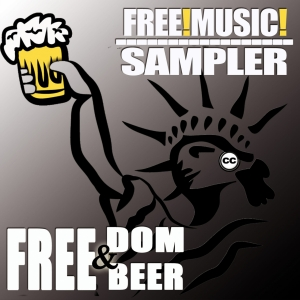Free Music and Free Beer